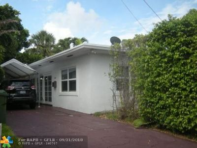 Fort Lauderdale Rental For Rent