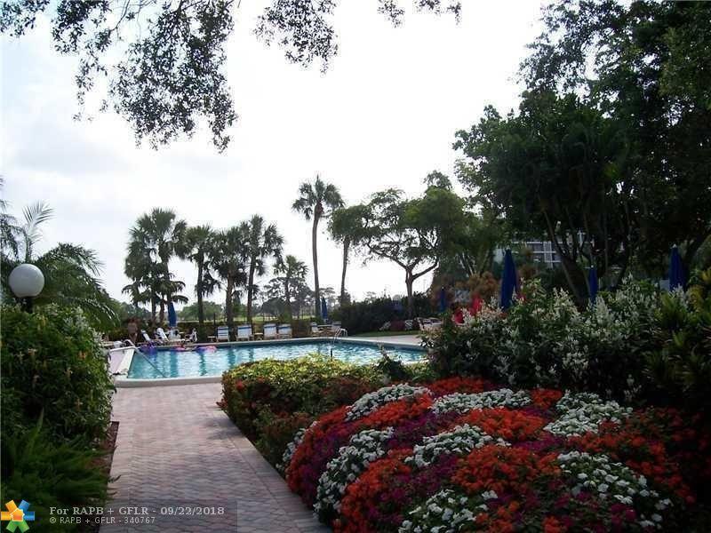3150 n palm aire dr 104 pompano beach fl 33069 - Palm Aire Garden