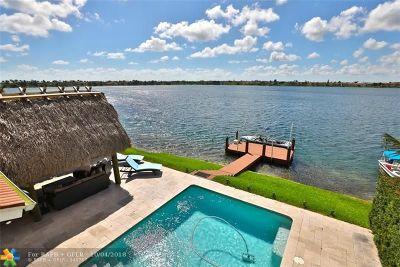 Miami Single Family Home Backup Contract-Call LA: 13436 SW 136th Ter