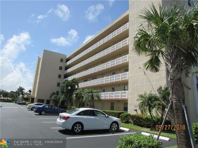 Dania Beach Condo/Townhouse Backup Contract-Call LA: 321 SE 3rd St #308