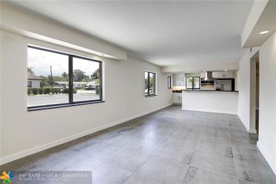 Wilton Manors Rental For Rent