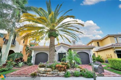 Parkland Single Family Home Backup Contract-Call LA: 7115 Spyglass Ave