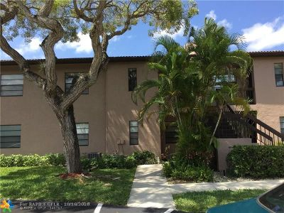 Boca Raton FL Rental For Rent: $1,500