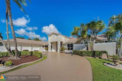 Parkland Single Family Home Backup Contract-Call LA: 6915 Ocala Ln