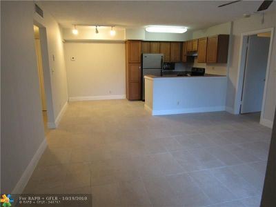 Broward County, Collier County, Lee County, Palm Beach County Rental For Rent: 711 Lyons Rd #14106