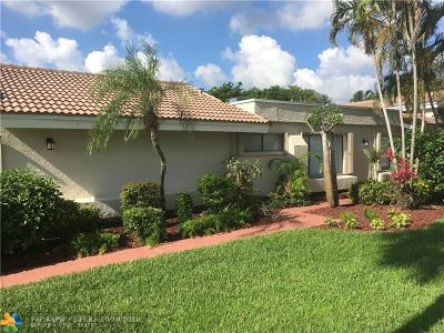 Broward County, Collier County, Lee County, Palm Beach County Rental For Rent: 5730 Piping Rock Dr