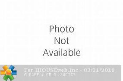 Boca Raton Condo/Townhouse For Sale: 5048 Heatherhill Ln #1208