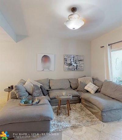 Delray Beach Condo/Townhouse For Sale: 1004 Kokomo Key Ln #1004