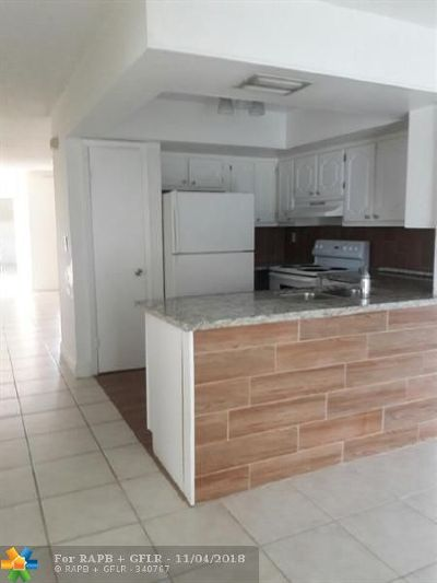 Coral Springs Multi Family Home For Sale: 11151 NW 35th Pl