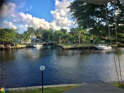 Boca Raton Rental For Rent: 14 Royal Palm Way #2060