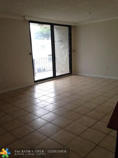Lauderhill Condo/Townhouse For Sale: 1794 NW 55th Ave #201