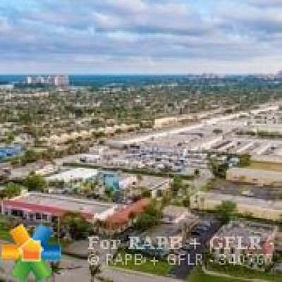 Boca Raton Commercial For Sale: 120 NW Spanish River Blvd