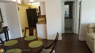 Deerfield Beach Condo/Townhouse For Sale: 1428 SE 4th Avenue #Apt 270