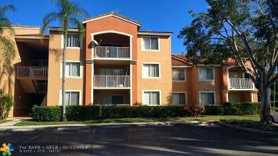 Broward County, Collier County, Lee County, Palm Beach County Rental For Rent: 3870 Lyons Rd #108