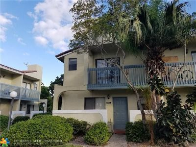 Coral Springs FL Rental For Rent: $1,750