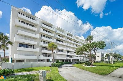 Boca Raton FL Condo/Townhouse For Sale: $389,000