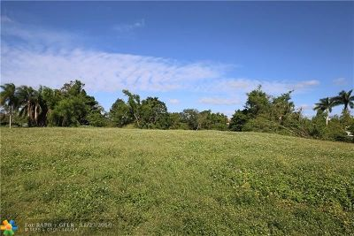 Parkland Residential Lots & Land For Sale: 9125 Ranch Rd