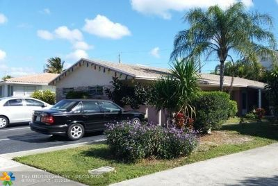 Lauderdale By The Sea Multi Family Home For Sale