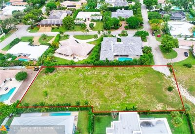 Sea Ranch Lakes Residential Lots & Land For Sale: 1 Winnebago Rd