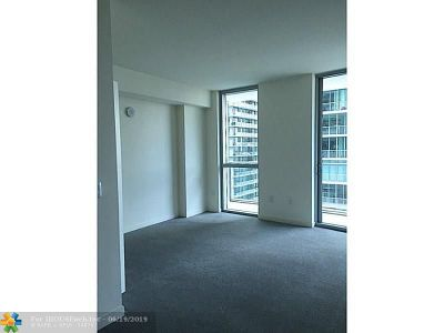 Miami Condo/Townhouse For Sale: 1100 S Miami Ave #1106