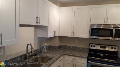 Broward County, Collier County, Lee County, Palm Beach County Rental For Rent: 1200 NW 87th Ave #113