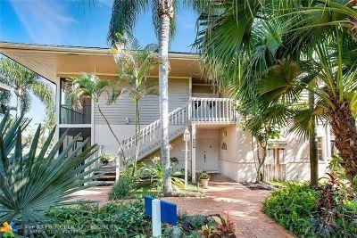 Boca Raton FL Condo/Townhouse For Sale: $358,000