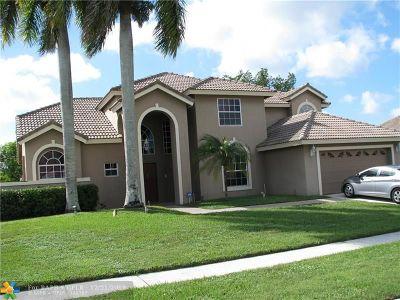 Boca Raton Single Family Home Backup Contract-Call LA: 20279 Hacienda Ct