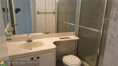 Margate Condo/Townhouse For Sale