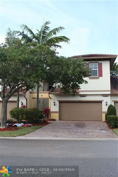 Coral Springs Rental For Rent