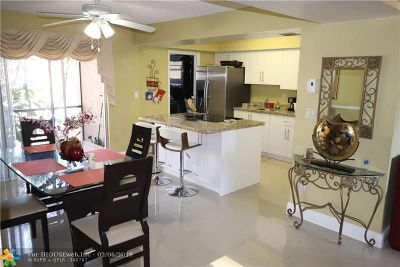 Miami Condo/Townhouse For Sale