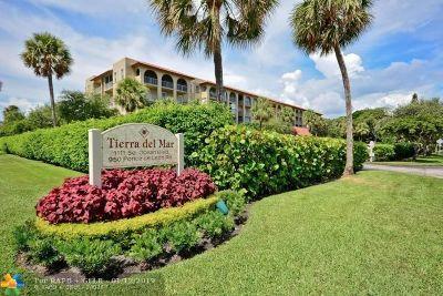 Boca Raton Rental For Rent: 950 Ponce De Leon Rd #201