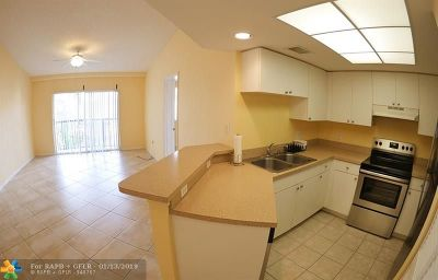 Fort Lauderdale Condo/Townhouse For Sale: 2131 SE 10th Ave #1109