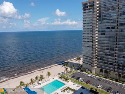 Fort Lauderdale FL Condo/Townhouse For Sale: $614,000