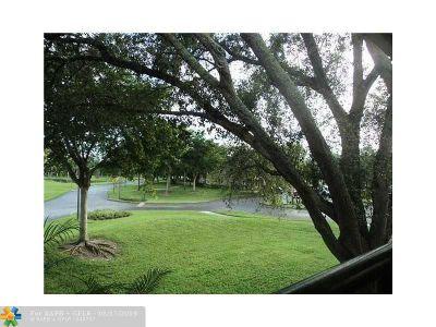 Coconut Creek Rental For Rent