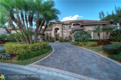 Parkland Single Family Home Backup Contract-Call LA: 8887 Pinebrook Ct
