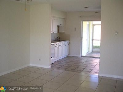 Oakland Park Multi Family Home For Sale