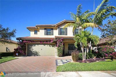 Parkland Single Family Home Backup Contract-Call LA: 11475 Carrington Ave