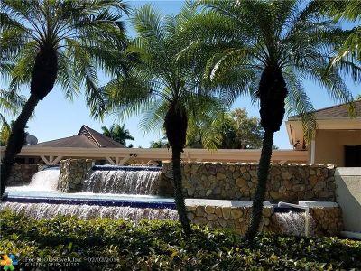 Miami Single Family Home Backup Contract-Call LA: 4321 SW 155th Ct