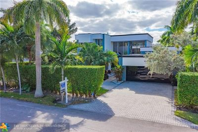 Rental For Rent: 2312 Sea Island Dr