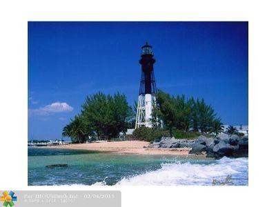 Rental For Rent: 133 N Pompano Beach Blvd #708