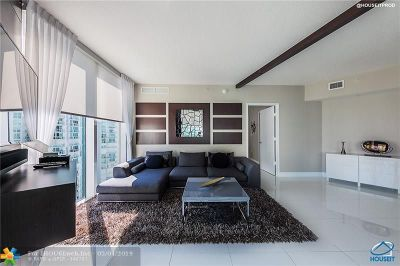 Sunny Isles Beach Condo/Townhouse Backup Contract-Call LA: 250 Sunny Isles Blvd #1805