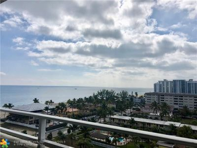 Rental For Rent: 111 Briny Ave #1012