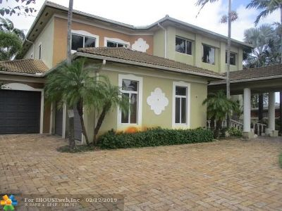 Miami FL Single Family Home For Sale: $620,000