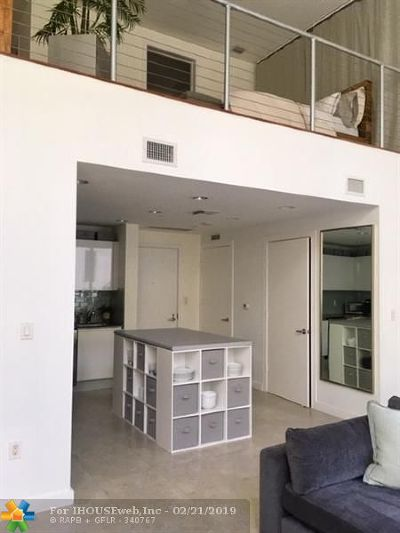 Miami FL Condo/Townhouse For Sale: $327,500