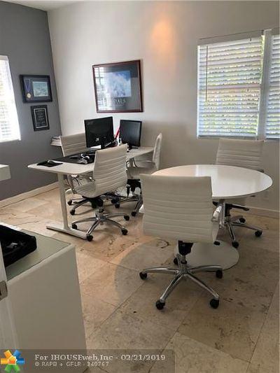 Miami Condo/Townhouse For Sale: 42308 Fisher Island Dr #42308