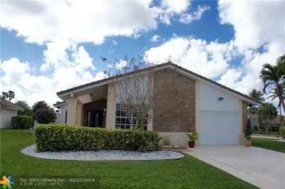 Broward County, Collier County, Lee County, Palm Beach County Rental For Rent: 10066 Camelback Ln
