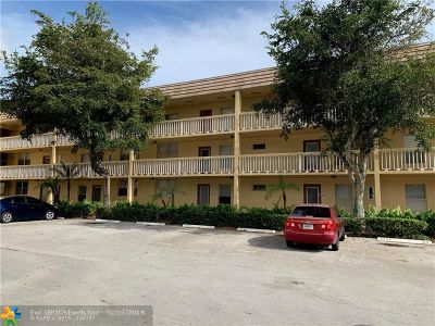 Broward County, Collier County, Lee County, Palm Beach County Rental For Rent: 6000 NW 64th Ave