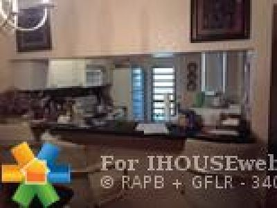 Lauderhill Condo/Townhouse For Sale: 3360 Spanish Moss Ter #112