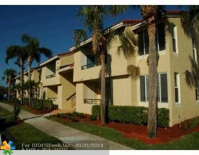 Coconut Creek Condo/Townhouse Backup Contract-Call LA: 701 Lyons Rd #13201