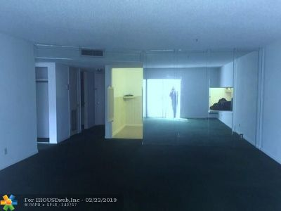 Lauderhill Condo/Townhouse For Sale: 2251 NW 48th Ter #101